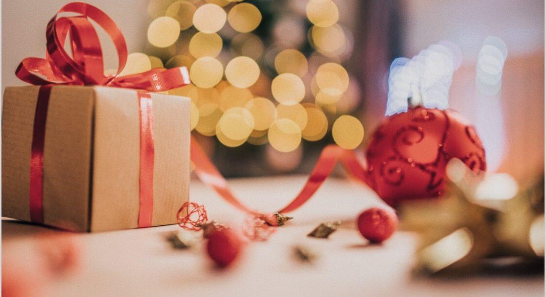 Idee Regalo Natale Originale.10 Idee Regalo Originali Ed Ecosostenibili Per Questo Natale 2019 Sissiland